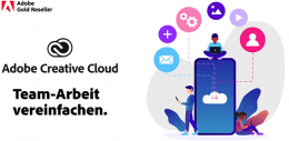 Mehr Tools Mehr PDF-Power Mehr Acrobat Document Cloud DC Schulungscenter Herford NRW OWL