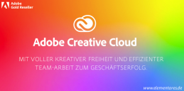 Technische Beratung Workflow im Mode- und Textildesign Illustrator InDesign, Photoshop, Adobe Bridge